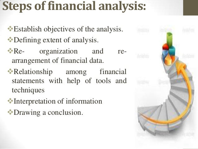 Financial-Analysis-8-638.Jpg?Cb=1383077763