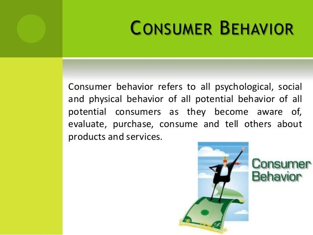 consumer perception towards e seva services Providing services at customer seva  buy those products and services the term consumer behaviour refers to the  consumer perception towards.
