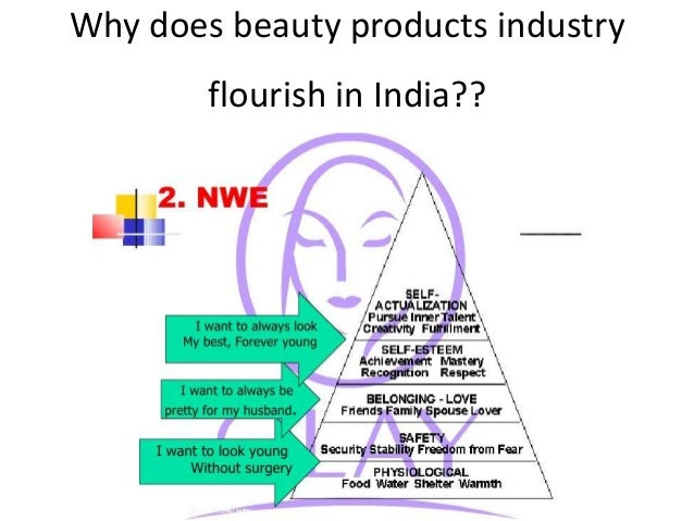 fair and lovely marketing strategy Fair & lovely is a iso certified safe unilever product, meeting the highest standards in skin care and safety fair & lovely does not contain bleach its patented vitamin formulation continuous usage totally safe for the skin.