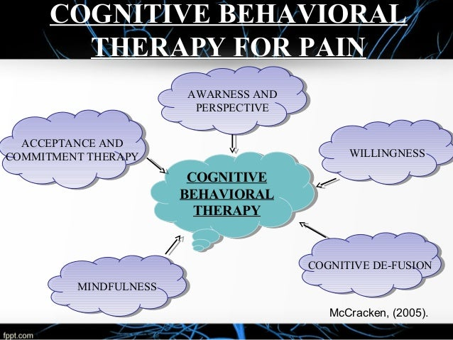 """cognitive therapy theory of psychopathology and """"enhanced"""" cognitive behavioral therapy (cbt-e) is based on the transdiagnostic theory outlined earlier and was derived from cbt-bn it is designed to treat eating disorder psychopathology rather than an eating disorder diagnosis, with its exact form in any particular case depending on an individualized formulation of the processes ."""