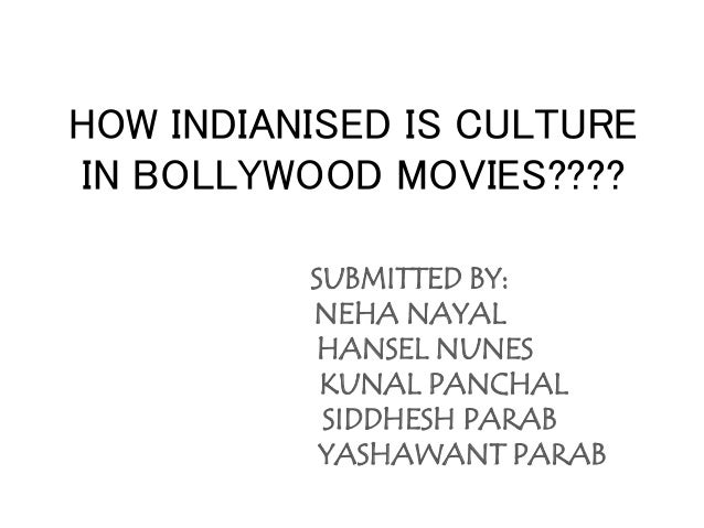 culture and indian movies Many elements of india's diverse cultures, such as indian religions, philosophy, cuisine, languages, martial arts, dance, music and movies have a profound impact across the indosphere,greater india and the world.