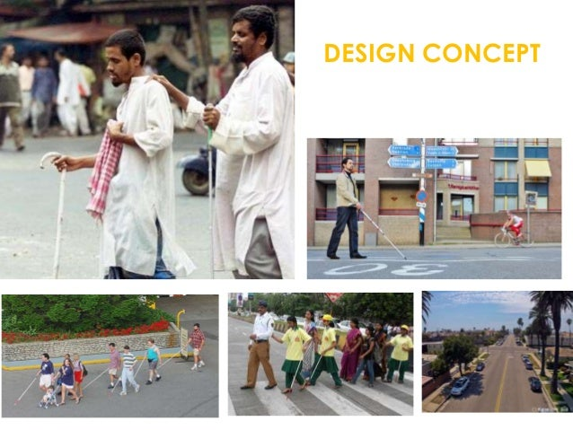 Classroom Design For Visually Impaired : Centre for blinds and visually impaired