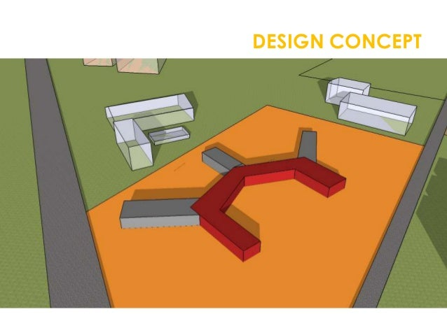 Classroom Design For Visually Impaired ~ Centre for blinds and visually impaired