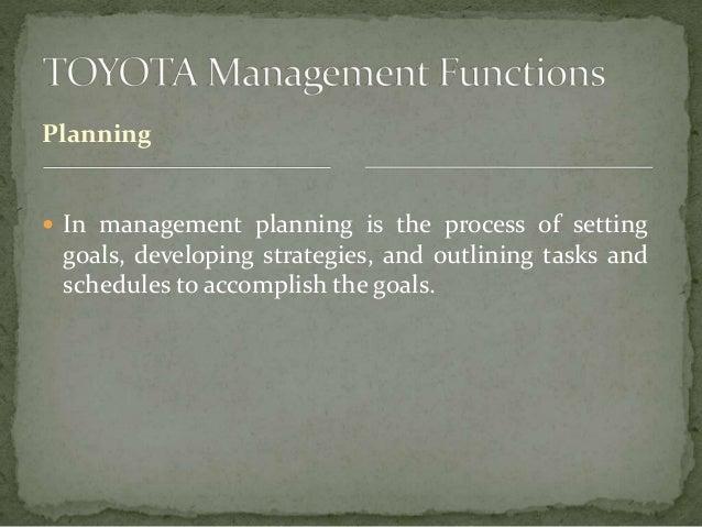 swot analysis of toyota pdf