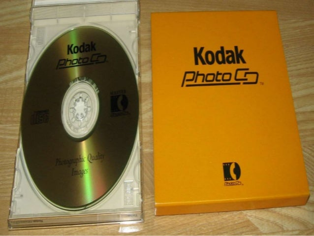 kodak case study questions Kodak case study essay  you may point out a couple of the key questions the problem in the kodak case is that kodak is losing market value because they are .