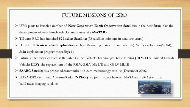 indian space research organisation isro commerce essay 7 months ago relive the dynamism and discussions from make in india's first ever flagship  the indian space research organisation (isro) set a world record on.