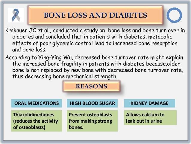 Body weight fat loss program image 3