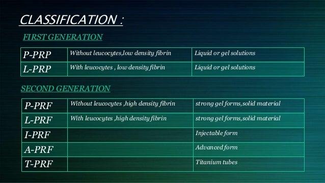 platelet-concentrates-in-dentistry-10-638 Sample Applications Forms on high school, for matron job, us passport renewal, bridge 2rwanda, auto loan, uk visa, german schengen visa, personal loan, u.s. visa,
