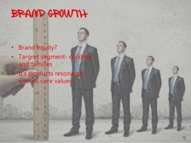 mcdonalds case study of motivation Looking for the best mcdonald's corporation swot analysis in  mcdonaldscom/content/corpmcd/ investors  2011-drive-thru-study.