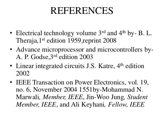 Digital Electronics And Logic Design By J S Katre Pdf To Jpg