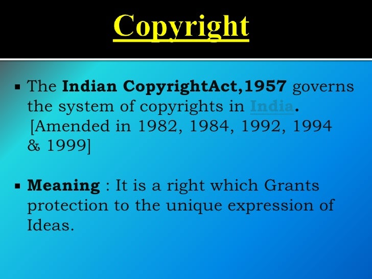 Intellectual Property Meaning In Malayalam