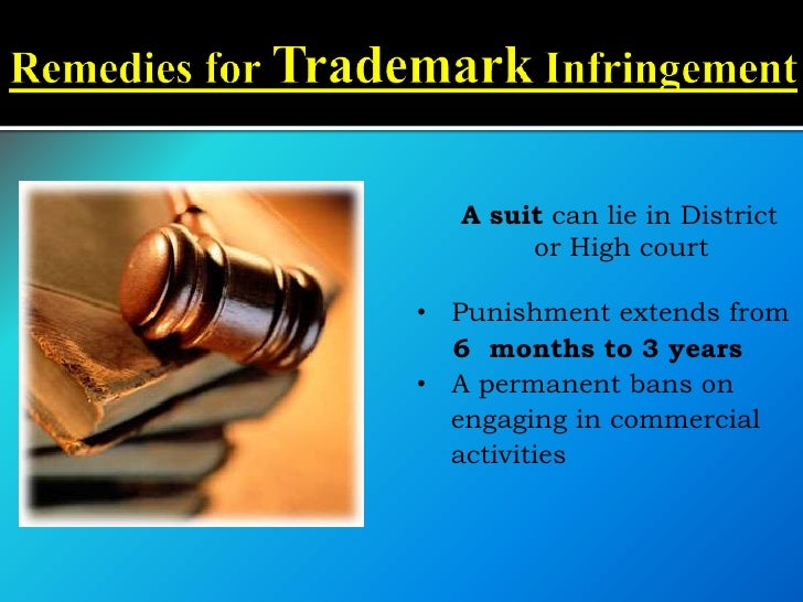    3 suits filed by Adidas    Saloman AG in the Delhi    High      Court  against    counterfeiters   At    the    initi...