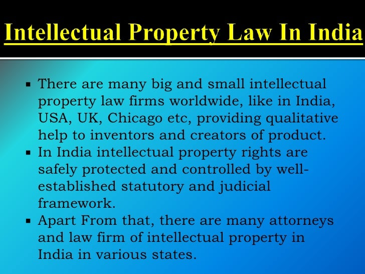 intellectual property laws of india April 12, 2018 jpo/ipr training program for fy2018 april 04, 2018 withdrawl of patent applications (form 29) and fees refunded during january, 2018.