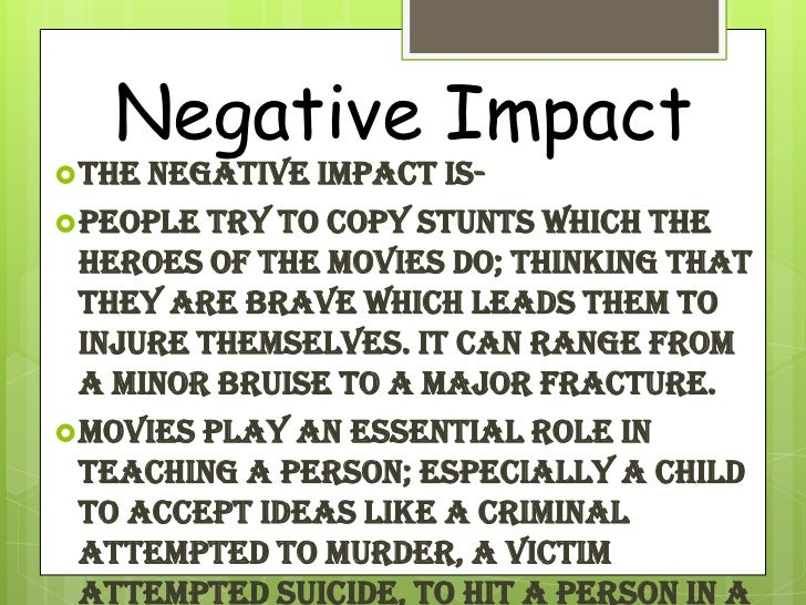 negative effects of media on teenagers essay Teens are also very active on the internet which has negative effects on their  young immature minds media from all these sources can also.