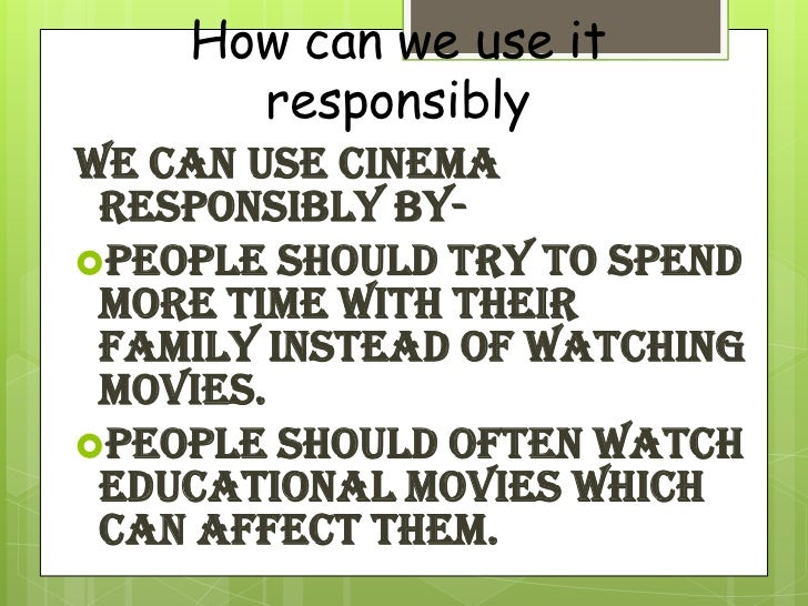 effects of watching horror movies essay Searches related to scary movies essays about - 957 results :  you dont hear  it very essay writing sites - watching a scary movie essay examples kibin.