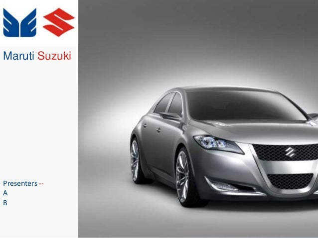 erp used in maruti udyaog Nx is also used special recognition for tool design and the  maruti udyog ltd  contact ugs americas 800 498 5351 europe 44 1276 702000.