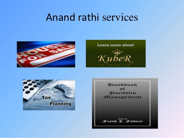"anand rathi Las is registered under ""anand rathi global finance limited"" regn no: b-1301682 insurance is registered under ""anand rathi insurance brokers ltd"" license no 175 investment in securities market are subject to market risks, read all the related documents carefully before investing."