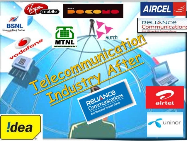 history of telecom industry The great telecom implosion it's not just individual companies that are going bankrupt the industry as a whole has gone from market reform to market ruin.