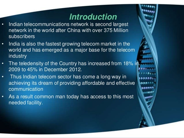 history of reliance telecom By the beginning of this year, reliance jio had signed up 72 million subscribers the telecom pie in india is so large that subscriber base growth for rival telecoms hasn't been hit too hard yet.