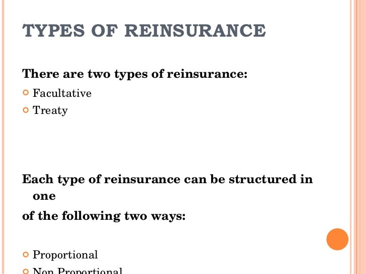 reinsurance in india Updated list of re-insurers:  general insurance corporation of india mrs alice g vaidyan : registered and head office  iti reinsurance limited: naman midtown.