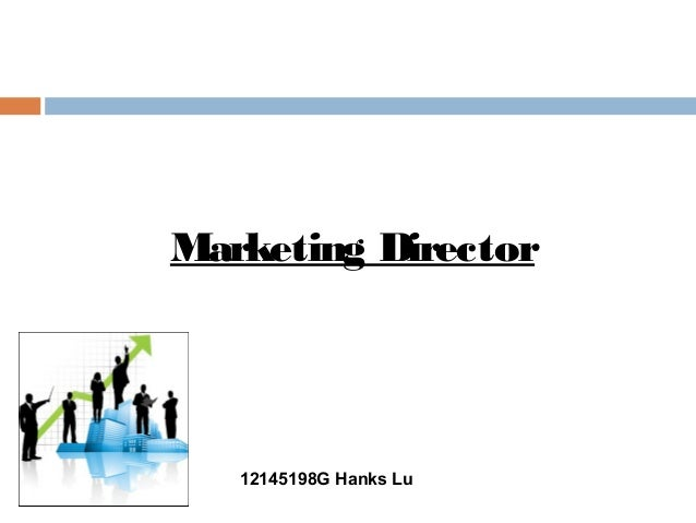  Create the official page on different video website such as Youku and Youtube.  Use virus marketing, make fun videos an...
