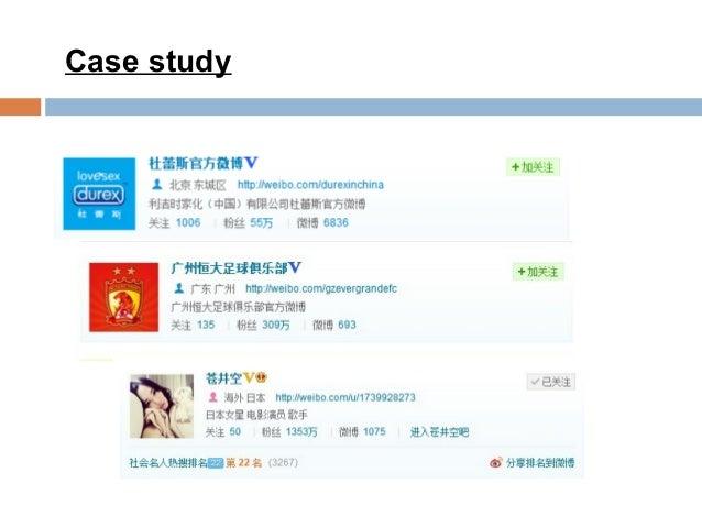 Yao Ye 12141415g Individual Work
