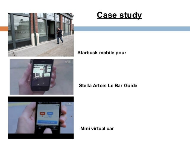 Why mobile phone software supervision system • More Efficiency- improve the supervision efficiency. • More Safty- after us...