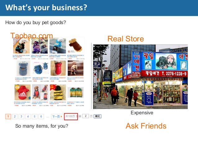 What's your business? How do you buy pet goods? So many items, for you? Taobao.com Real Store Expensive Ask Friends