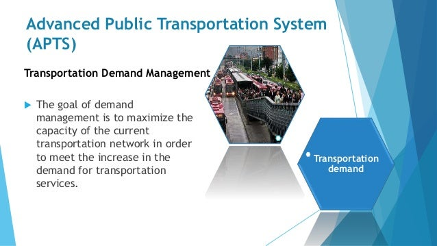 Efficient public transportation system - Paris Metro