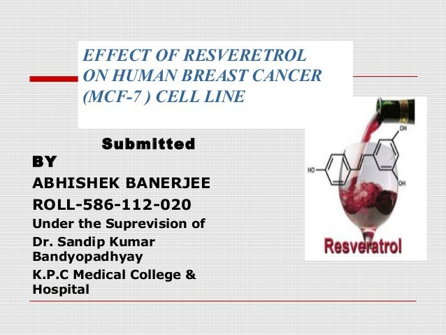 Submitted BY ABHISHEK BANERJEE ROLL-586-112-020 Under the Suprevision of Dr. Sandip Kumar Bandyopadhyay K.P.C Medical Coll...