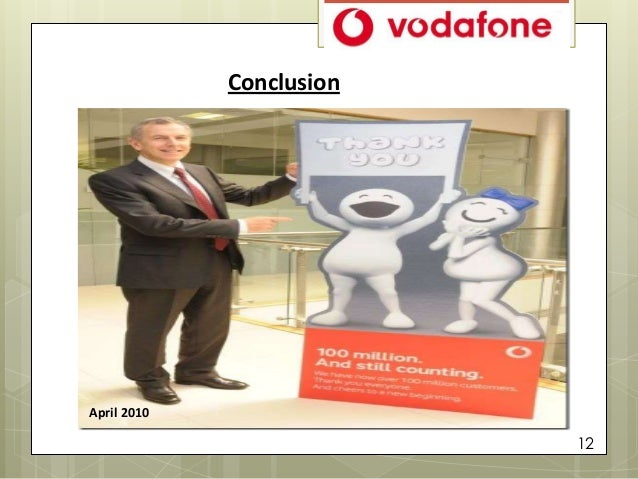 vodafone restructuring Accra, june 26- vodafone's ghana business plans to list on the local stock market after restructuring its loans, the head of the local unit told.