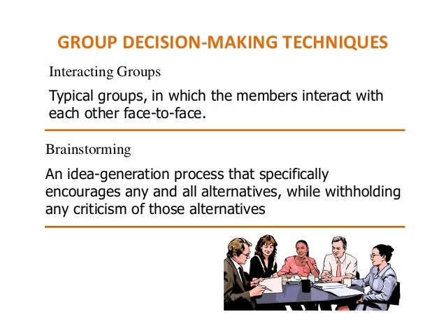 """communication in group behaviour We know what we mean by the words: 'communication' 'behaviour' 'change'   bcc strategy that will take a whole group of people from being """"unaware"""" (or."""