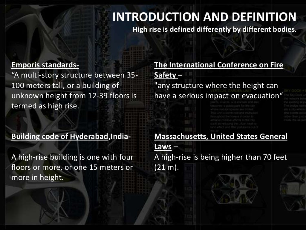 highrise-structural-systems-2-1024.jpg