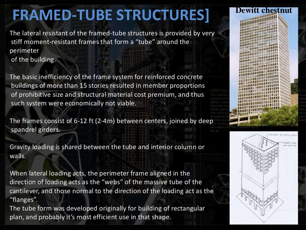 highrise-structural-systems-20-1024.jpg