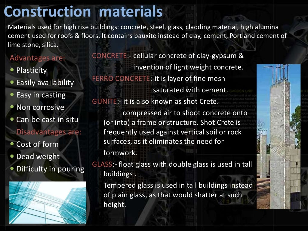 highrise-structural-systems-24-1024.jpg