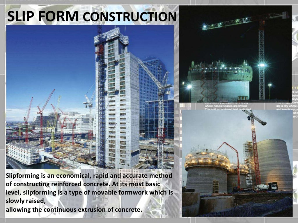 highrise-structural-systems-27-1024.jpg