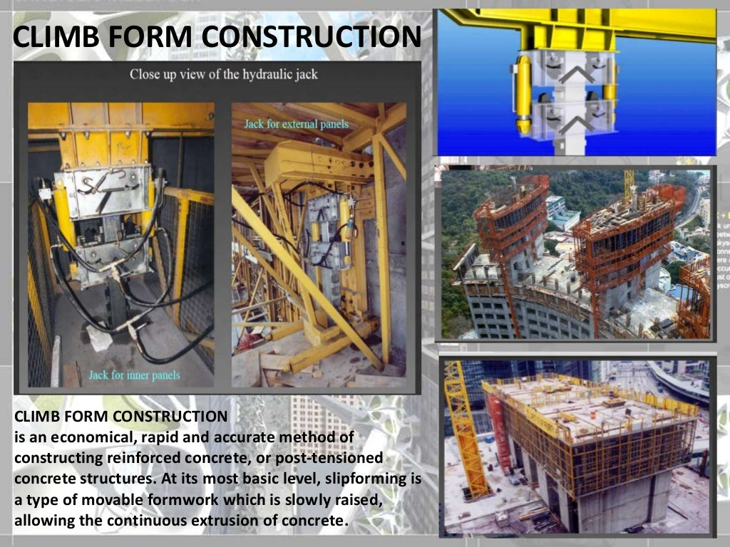 highrise-structural-systems-28-1024.jpg