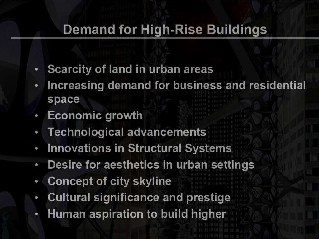 highrise-structural-systems-3-1024.jpg