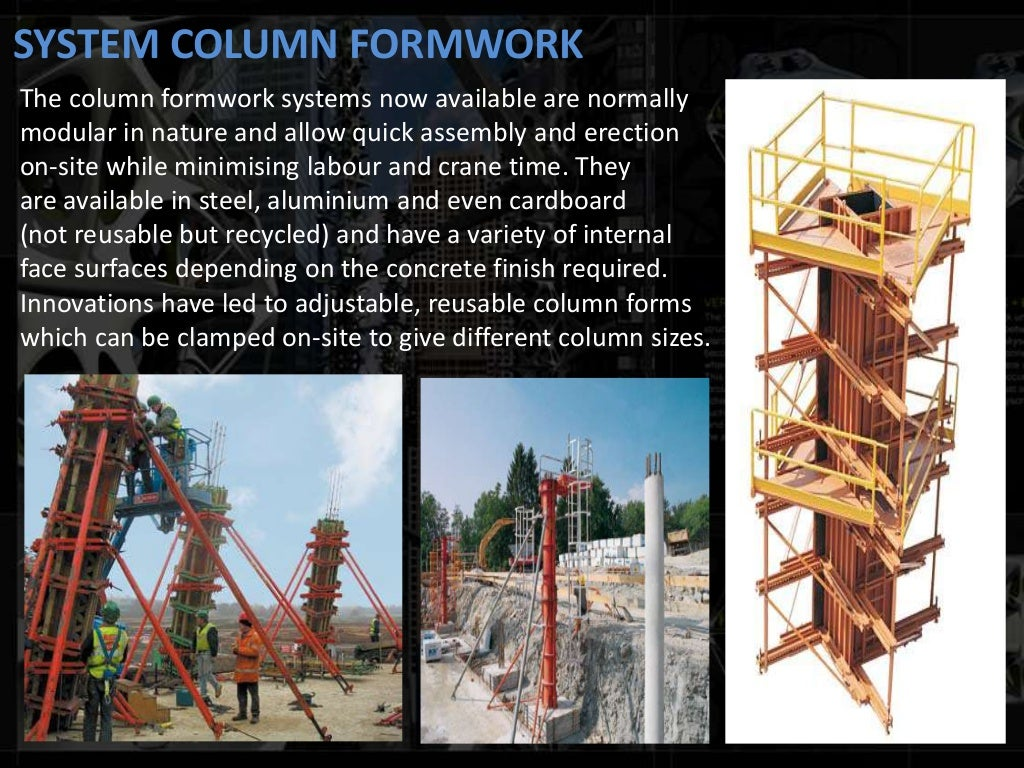 highrise-structural-systems-30-1024.jpg