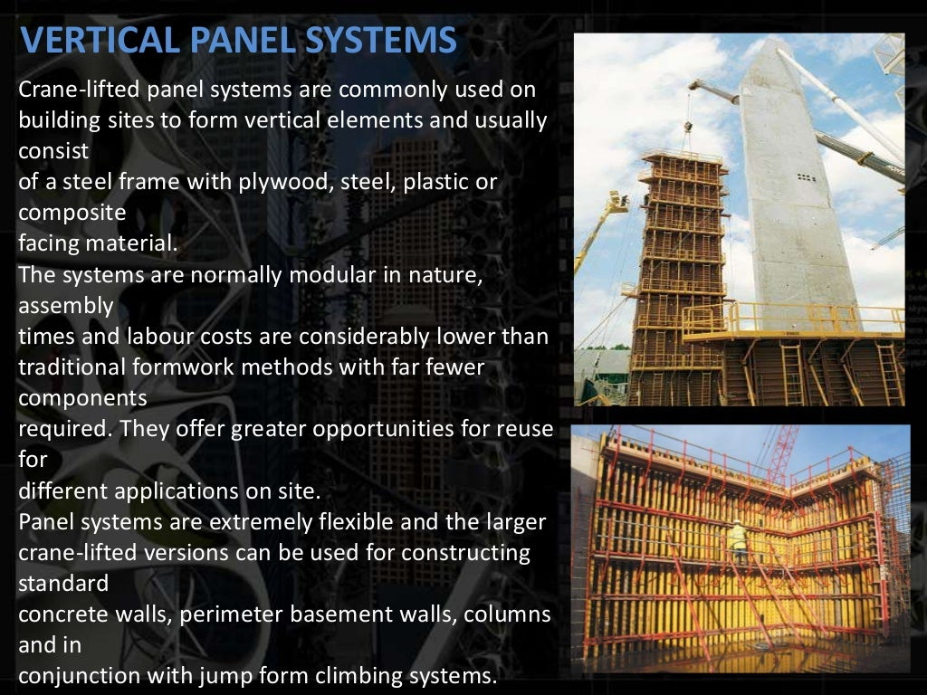 highrise-structural-systems-31-1024.jpg