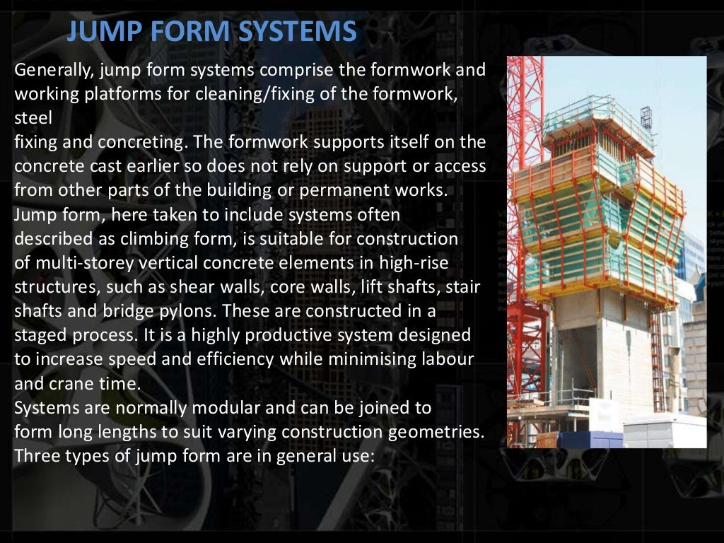highrise-structural-systems-32-1024.jpg