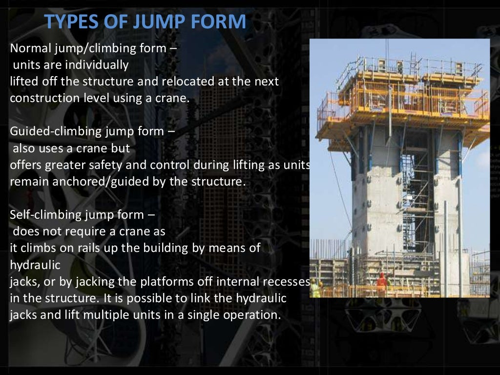 highrise-structural-systems-33-1024.jpg