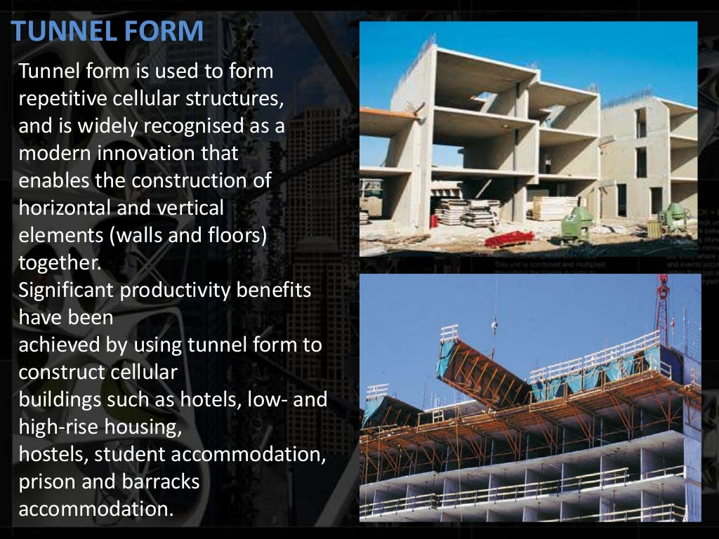 highrise-structural-systems-34-1024.jpg