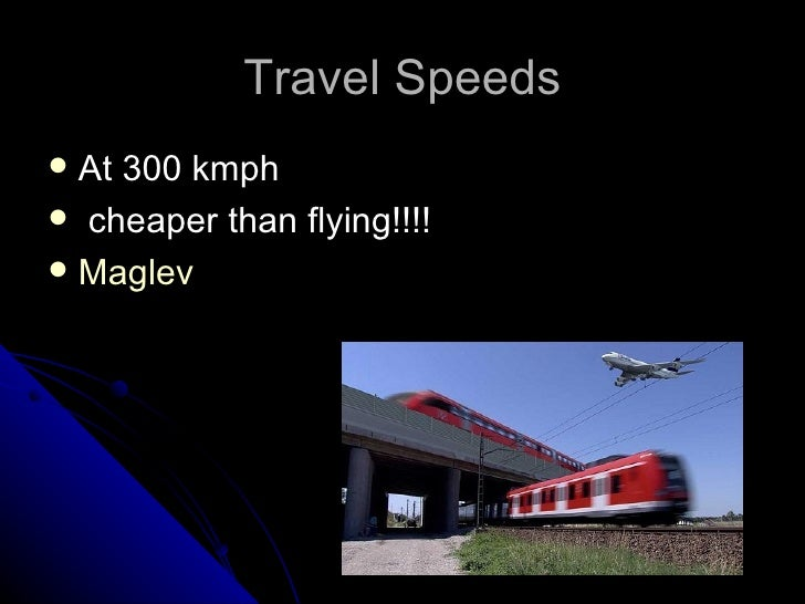 Final Ppt Maglev