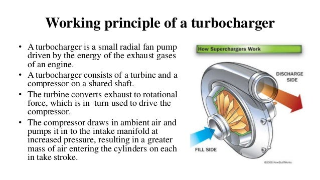 the working principle of engines The four stroke engine was first demonstrated by nikolaus otto in 1876, hence it is also known as the otto cycle let us come to the parts which a 4 stroke engine has, piston – in an engine, piston is used to transfer the expanding force of gases to mechanical rotation of crankshaft via a connecting rod.