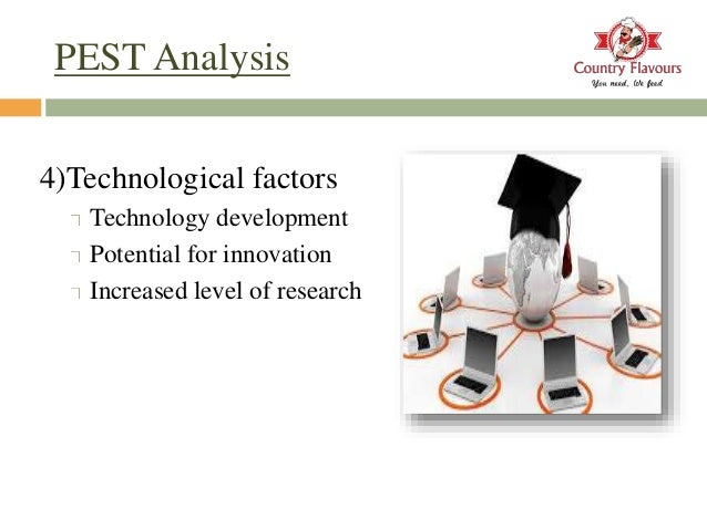 pest analysis for rail industry We analysed some aspects of a pestel analysis c  health system and the quality of the infrastructure of the economy such as the road and rail system .