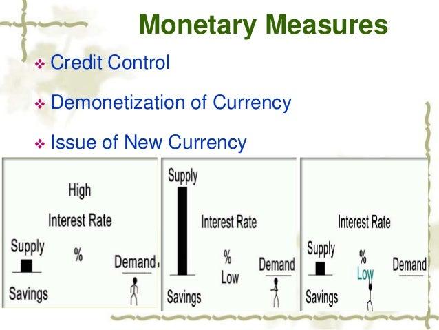 International Journal of Central Banking (IJCB)
