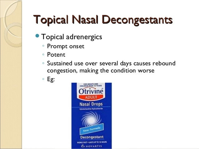 potent topical steroids pregnancy