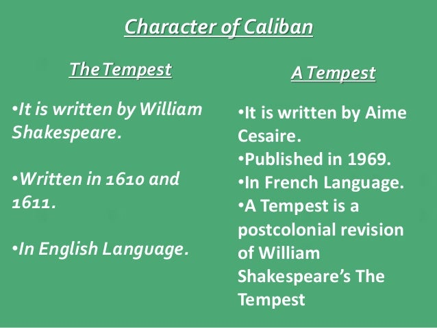 Writing Effective Comparison And Contrast Essays Free Essays About  The Tempest Essay Topics Wikipedia Discovery Essay The Tempest I Am Malala The  Tempest Essay Topics Examples Of Thesis Statements For Persuasive Essays also Sample High School Essays  Science Essay