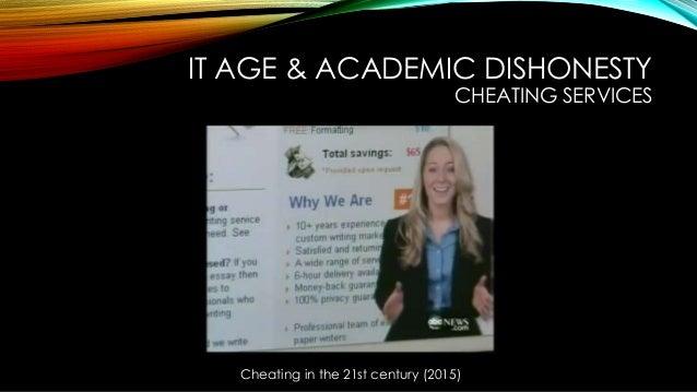 flirting vs cheating cyber affairs online programs online test